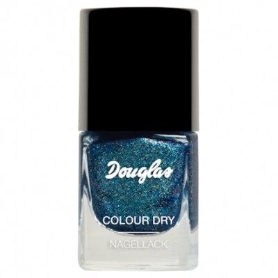 Douglas Make Up Douglas Make Up Colour Dry Nail Polish