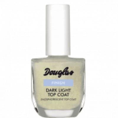 Douglas Make Up Douglas Dark Light Top Coat