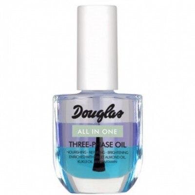 Douglas Make Up Douglas Aceite Trifásico