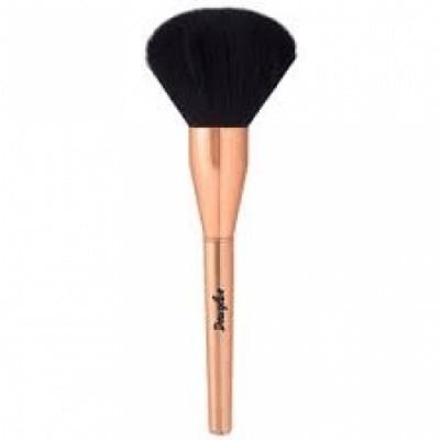 Douglas Make Up Brocha Love Brush