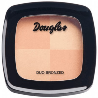 Douglas Make Up Douglas Collection Bronzer Terra