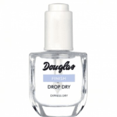 Douglas Make Up Douglas Drop Dry