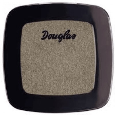 Douglas Make Up Mono Lidschaten