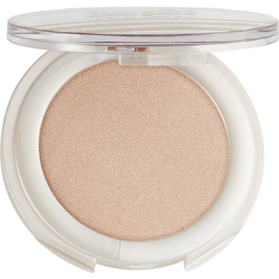 Douglas Make Up Douglas Make Up Eyeshadow Nude