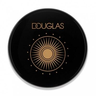 Douglas Make Up Douglas Make Up Big Bronzer Face + Body Powder