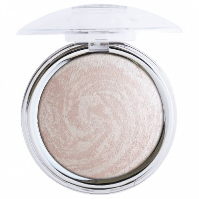 Douglas Make Up Douglas Make Up Mp Highlighter