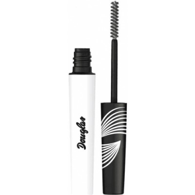 Douglas Make Up Lashes Serum Batting