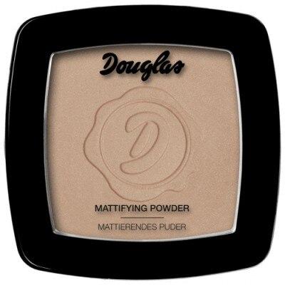 Douglas Make Up Pudry