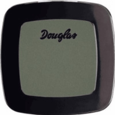 Douglas Make Up Douglas Collection Sombra de Ojos