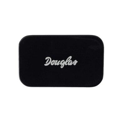 Douglas Make Up Paleta Magnética Recargable para Dos Sombras