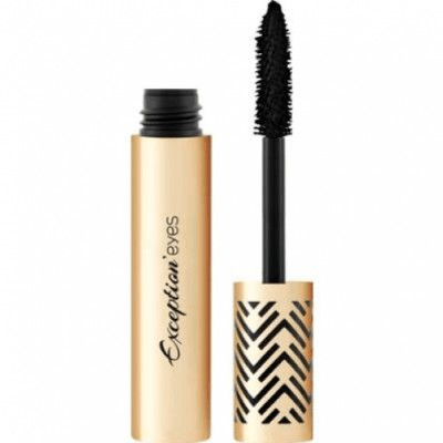 Douglas Make Up Mini Exception Eyes Mascara