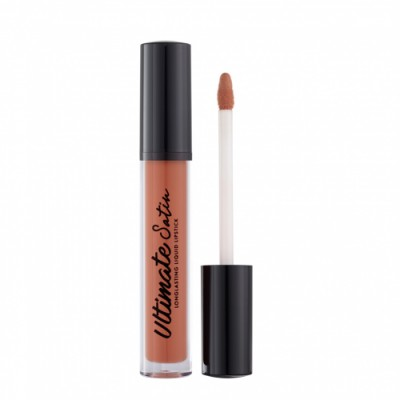 Douglas Make Up Labial Ultimate Satin Longlasting Liquid Lipstick