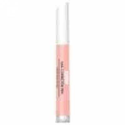 Douglas Make Up Douglas Nail Corrector Pen