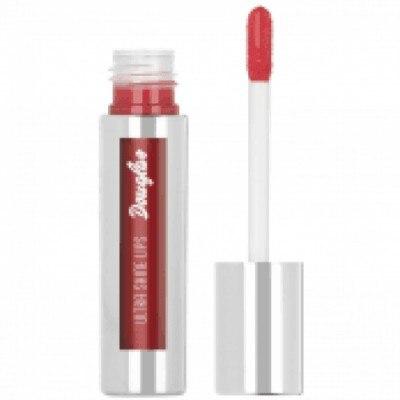 Douglas Make Up Ultra Shine Lips Lipgloss