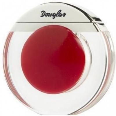 Douglas Make Up Ball