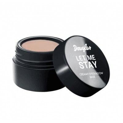Douglas Make Up Prebase Cremosa para Ojos Let Me Stay