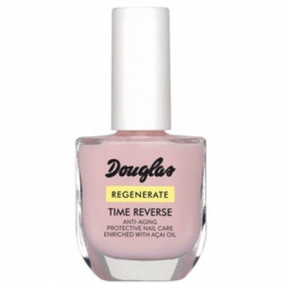 Douglas Make Up Regenerador Nail