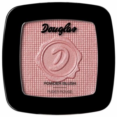 Douglas Make Up Douglas Make up Collection Rouge