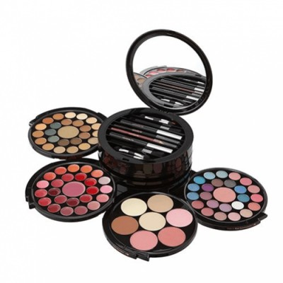 Douglas Make Up Set Dream Palette Make Up