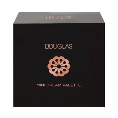 Douglas Make Up Set Mini Dream Palette Make Up