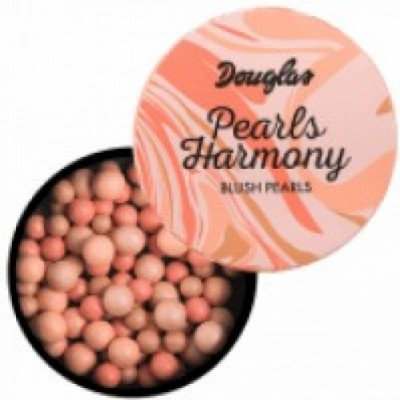 Douglas Make Up Douglas Pearls Harmony