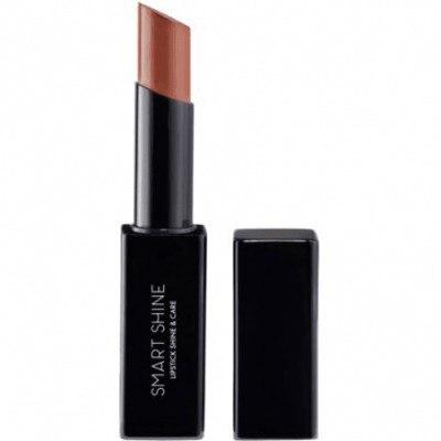 Douglas Make Up Smart Shine Lipstick