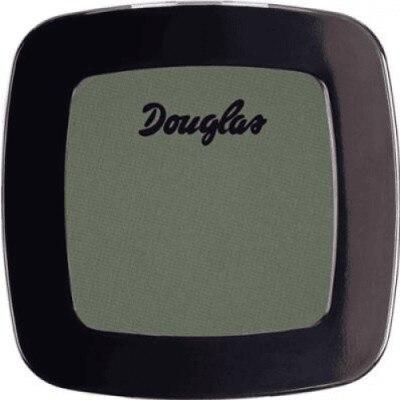 Douglas Make Up Sombra de Ojos