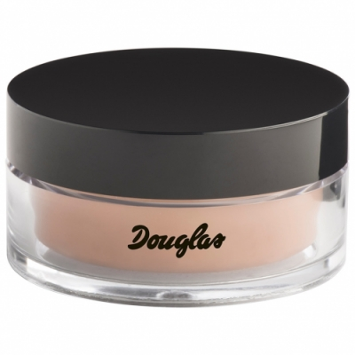 Douglas Make Up Douglas Make up Foundation
