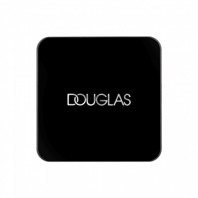Douglas Make Up New Sunkissed Matte Bronzer Bronzing Powder