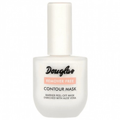 Douglas Make Up Nailpolish Remover Free