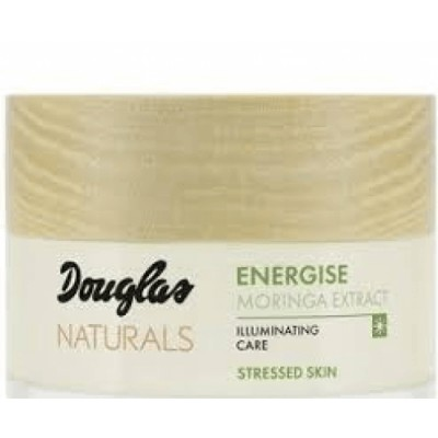 Douglas Naturals Douglas Illuminating Care