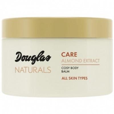 Douglas Naturals Douglas Naturals Care Cosy Body Balm