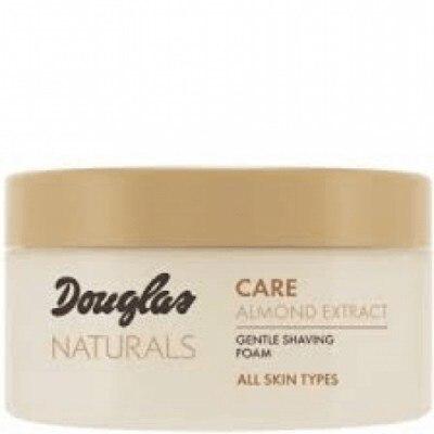 Douglas Naturals Douglas Naturals Gentle Shaving Foam