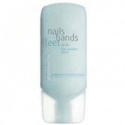Douglas Nails Hands Feet Douglas Loción En Polvo Para Pies