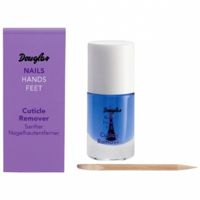 Douglas Nails Hands Feet Nails Hands Feet Cuticle Remover