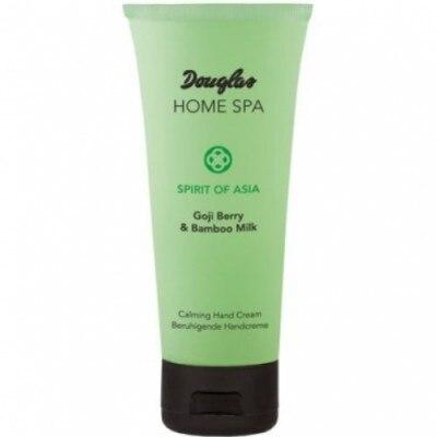 Douglas Nails Hands Feet Douglas NHF Calming Hand Cream