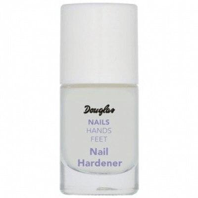 Douglas Nails Hands Feet Douglas NHF Nail Hardener