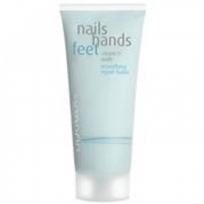 Douglas Nails Hands Feet Douglas NHF Smooting Repair Balm