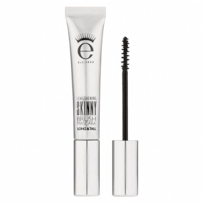 Eyeko Máscara Skinny Brush