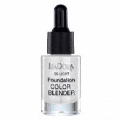 Isadora Isadora Foundation Color Blender