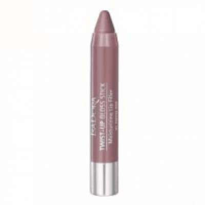 Isadora Isadora Twist Up Gloss Stick