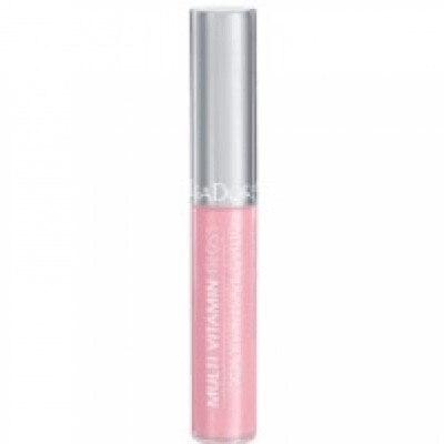 Isadora Multi Vitamin Gloss