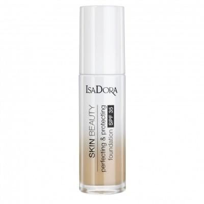 Isadora Isadora Skin Beauty Perfecting Protecting SPF35