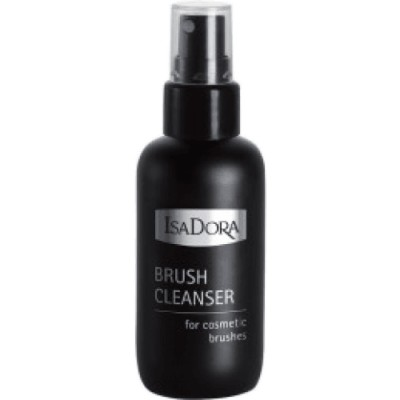 Isadora Brush Cleanser
