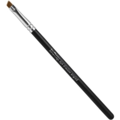 Isadora Eye Shadow Brush Angled