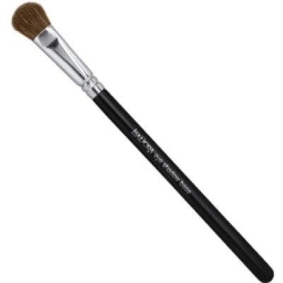 Isadora Isadora Eye Shadow Brush Large