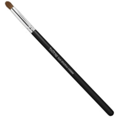 Isadora Isadora Eye Shadow Crease Brush