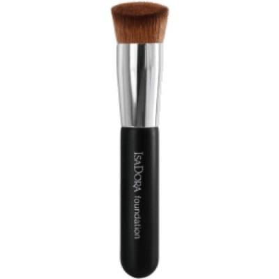 Isadora Perfect Face Brush