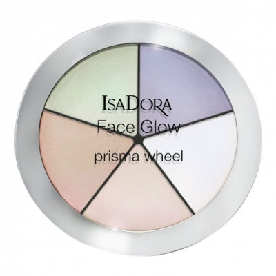 Isadora Isadora Face Glow