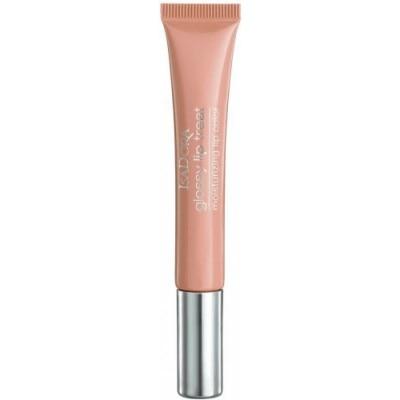 Isadora Glossy Lip Treat Golden Edition Lipgloss